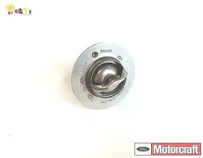 Mg Tf Zr Zs Mgf / Rover 25 45 75 100 200 400 Coupe Cabriolet Thermostat