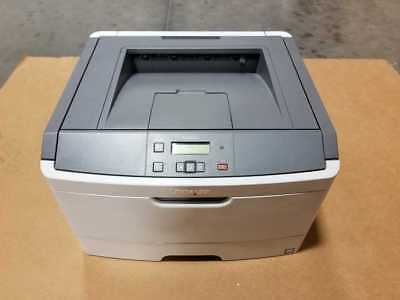 LEXMARK C532DN PRINTER DRIVERS FOR WINDOWS DOWNLOAD