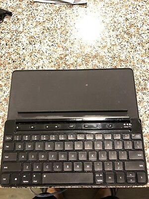 microsoft universal mobile keyboard For IPad, Android Tablets, Phones, iPhones