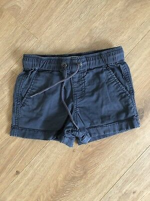 Country Road Boys Shorts (size 2)