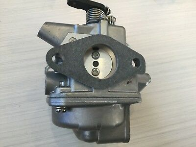 Mercury Carburetor 6Hp 8M0053668 3303-8M0053668