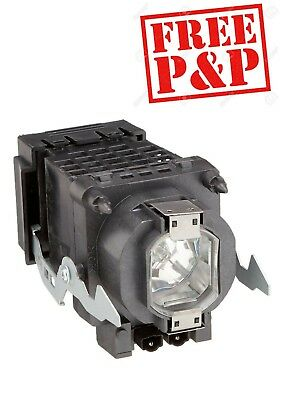 XL-2400 LAMP BULB MODULE For Sony BRAVIA With Housing
