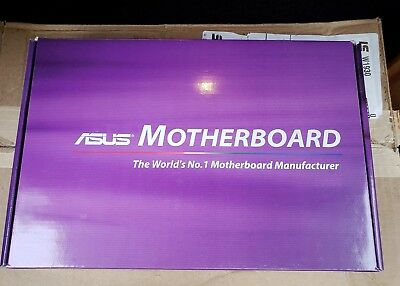 asus motherboard p3v4x jumperfree pc-133 agp/4x new