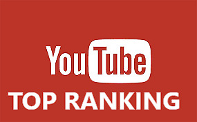 Youtube Top Rank SEO  Marketing Advertising Growth Formula Course Download