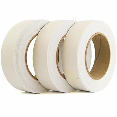 613-H Postage Meter Labels 3-Pack Compatible Connect Tape For Pitney Bowes & By