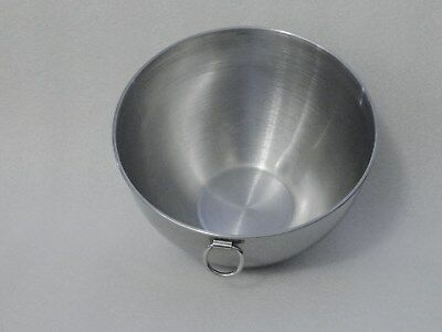 Revere Ware  Mixing Bowl