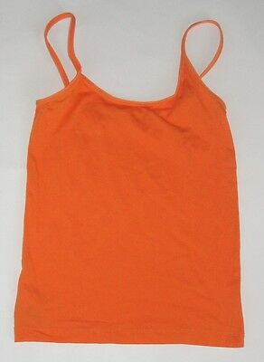 BNWOT MNG Ladies Singlet Top Size S