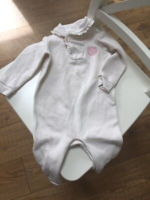 Gorgeous Baby Girl Ralph Lauren Bundle. 6 items