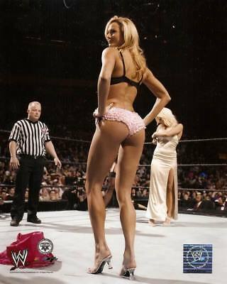 "MX30914 Stacy Keibler - American Actress Model Star 14""x17"" Poster"