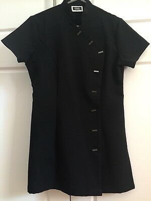 Beauty and Therapy Tunic by Simon Jersey size 10