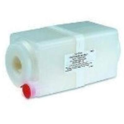 Type Cleaning & Repair 2 Filter For Toner Dust