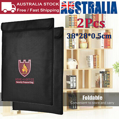 Hand-held Mini Safe Stapler without Staples Staple Free Stapleless 7 Sheets E8Y8