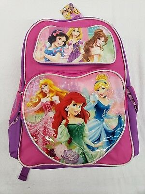 a22c8416c08 Disney Princess 16