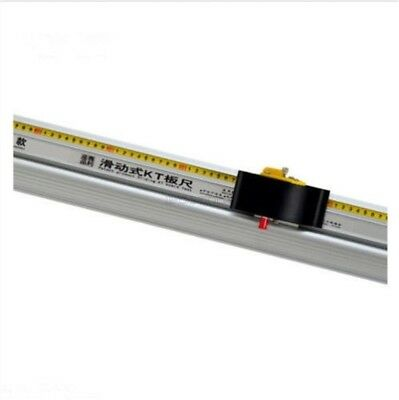 WJ-70 Track Cutter Trimmer For Straight&Safe Cutting, Board, BANNERS,70CM zh