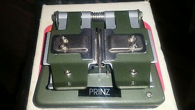 prinz movie film splicer