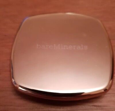 bareMinerals ready liner shadow