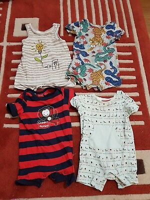 baby bundle sooki baby bonds sprout size 00 and 0