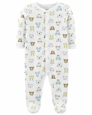 "Baby Boys All In Ones   ""NWT""  (newborn)"