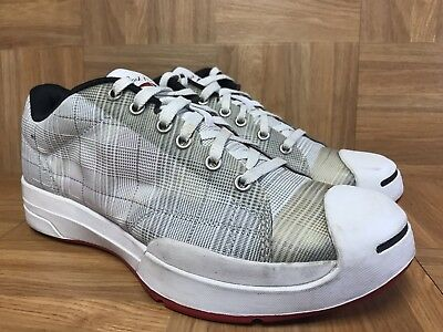 5546379ed82 converse jack purcell evo tennis shoes off 53% - www.olivier-ansel ...