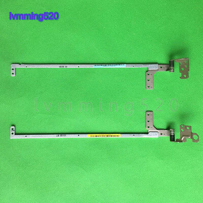 New AM14R000100 for Lenovo Ideapad Y50 Y50-70 15.6 inch Laptop LCD hinges Axis