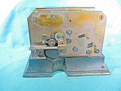 Gamewell Firehouse Ticker Tape Machine------Parts/Repair