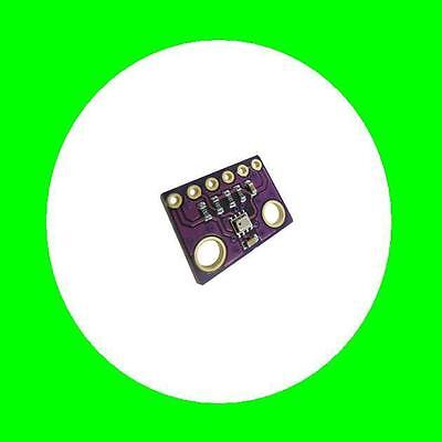 Pressure Sensor I2C BMP280 Board Module for Arduino Rasperry Pi - Replace BMP180