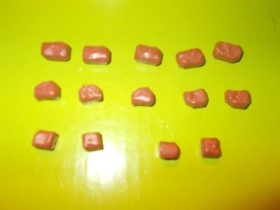 Playmobil Gold Nuggets