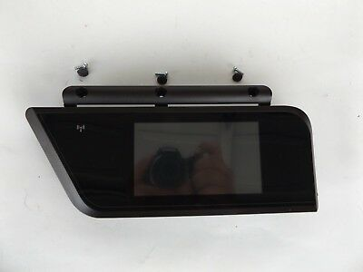 CM750-60021 HP LCD Display Touch Screen OfficeJet Pro 8600 Replacement Part