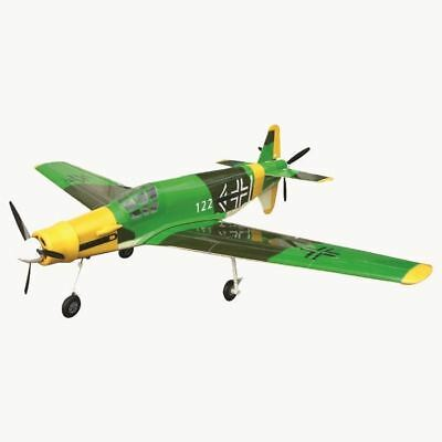 Vmar Dornier Do 335 Pfeil Balsa (Arrow) (Arf)