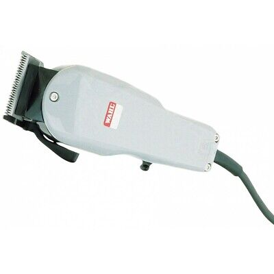 Wahl Adjustable Clipper Horse And Equestrian