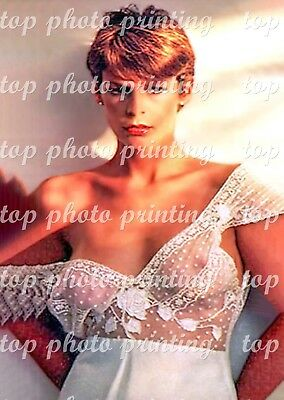 Photo / Picture Of Jamie Lee Curtis 19