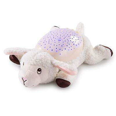 OpenBox, Summer Infant Slumber Buddies Projection and Melodies Soother, Laura...