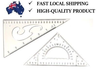 Set square -High quality and affordable price. Product in Australia