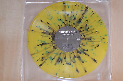 The Beatles , In The Beginning , HHA2 , Top & Rare