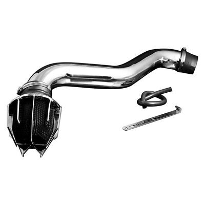 Cold Ram Kit For 94-97 Accord 4CYL Weapon-R Dragon Air Intake System