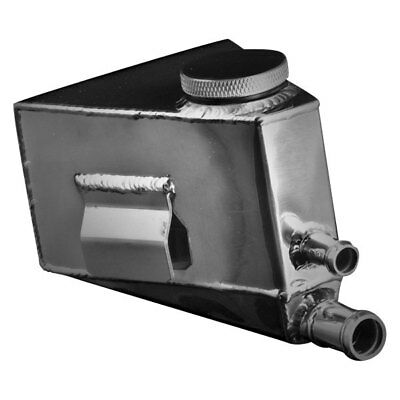 For Mercury Cougar 1999-2002 Weapon-R Coolant Overflow Tank