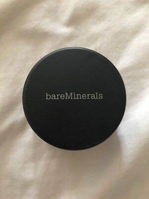 Bare Minerals Turn On Gold Highlighter 0.85g NEW