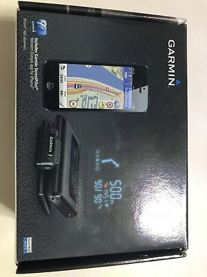 Garmin HUD (Head-Up Display) Für Navigation 010-12024-02 Projektion Frintscheibe