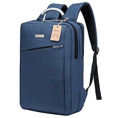 Laptop Backpack,Travel Computer Bag for MenampWomen,Water Resistant Collage Sc