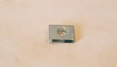 Hobart Speed Nut Quantity 1 New Old Stock OEM 00-075895