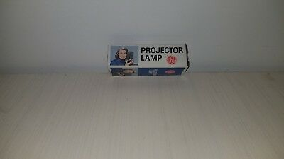 Sylvania projector lamp bulbs CWA