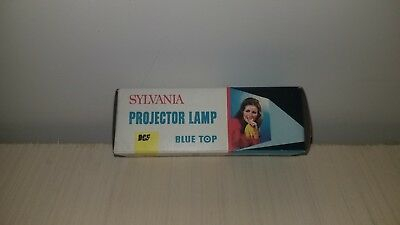 Sylvania projector lamp bulbs