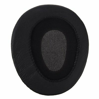 3X(Ear pads Headset Pads Replacement for Sony MDR-V600 MDR-V900 X8D5