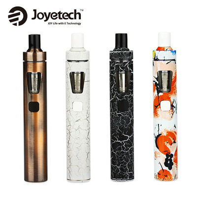Original Joye-tech Vapee Pen Kit 1500mAh All-in-One 0.6ohm Coil