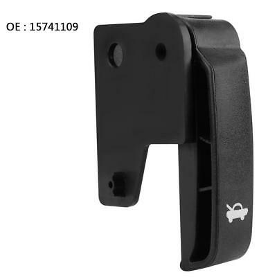 15741109 Hood Latch Release Handle for Chevrolet GMC Cadillac C3500 C1500 K1500
