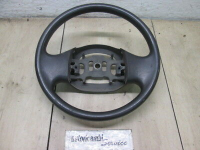 4668775 Steering Wheel Ford Transit Tourneo 2.0 D 5M 73Kw 04 Replacement Used