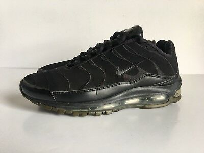 size 40 770e3 f3d77 ... release date vintage nike air max 9 44 supreme 96 98 tn plus tailwind  tl 97