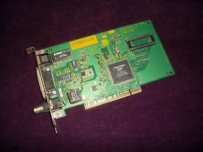 3COM ETHERLINK PCI COMBO NIC 3C900-COMBO DOWNLOAD DRIVER