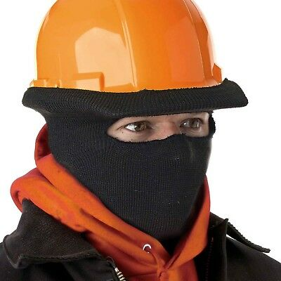 Ergodyne N-Ferno 6815 Thermal Hard Hat Tube Liner