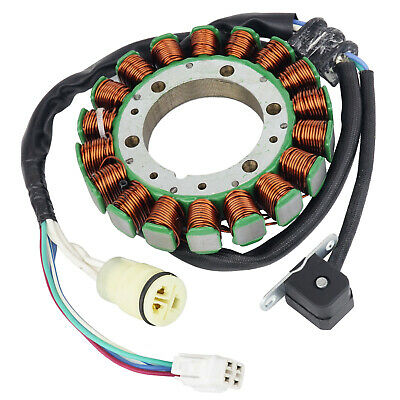 FITS Arctic-Cat 650 V-2 V-TWIN V2 VTWIN FIS 4X4 2004-2006 STATOR COVER GASKET